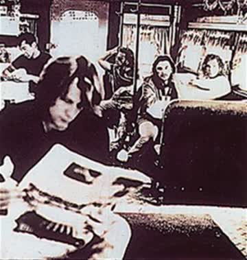 Bon Jovi - Cross Road: The Best of Bon Jovi