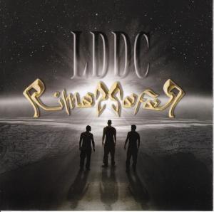 Lddc - Rimassafar