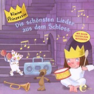 Die schönsten Lieder Aus Dem Schloss