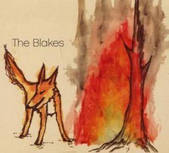 Blakes The - The Blakes
