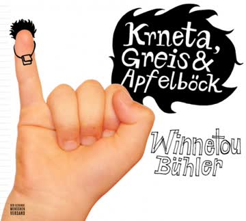 Winnetou Büehler