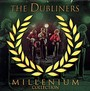 The Dubliners - Millenium Collection