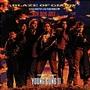 Jon Bon Jovi - Blaze Of Glory - Young Guns II