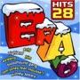 Various - Bravo Hits 28