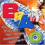 Echt / Britney Spears / Texas a.o. - Bravo Hits 27 ( CD ) Various