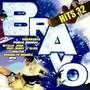 Various - Bravo Hits 32