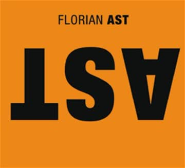 Ast Florian - Astrein