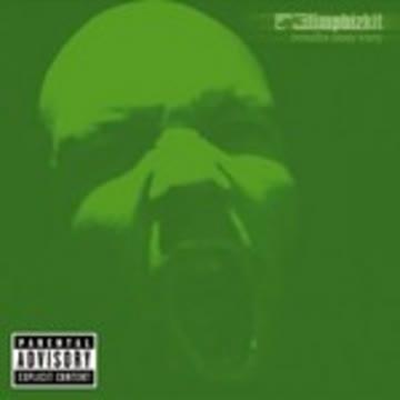 Limp Bizkit - Results May Vary [Bonus DVD] CD