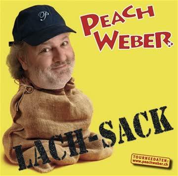 Lach-Sack