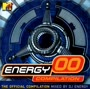 TECHNO / TRANCE Compilation - Energy 2000 - Compilation