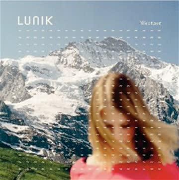 Lunik - Weather