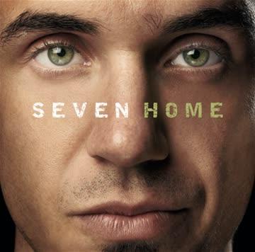 Seven - Home