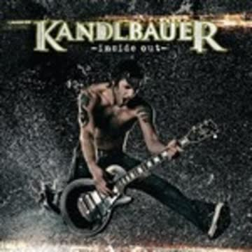 Kandlbauer - Inside Out