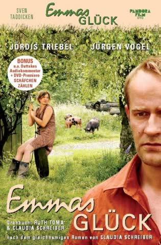 Emmas Glück (Limited Edition) [Collector's Edition]