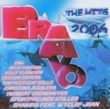 Various - Bravo the Hits 2006 - Swiss Edition