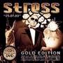 Stress - 25.07.03 Gold Edition