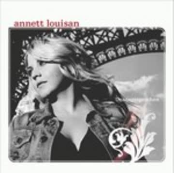 Annett Louisan - Unausgesprochen