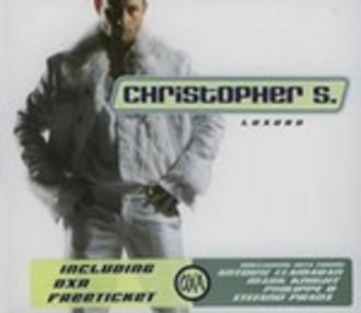 Dj Christopher S. - Luxury