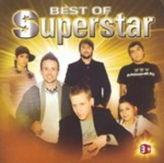 Div. - Best of Superstar