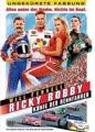 RICKY BOBBY-KÖNIG DER RENNFAHR [DVD] [2006]