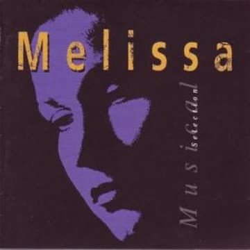 Musical - Melissa
