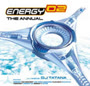 Various - Energy 02 - The Annual