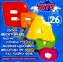 Various - Bravo Hits 26