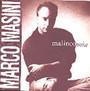 Marco Masini - Malinconoia
