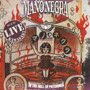 Mano Negra - Live-In The Hell of Patchinko