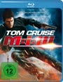 MISSION IMPOSSIBLE 3 2D - MOVI