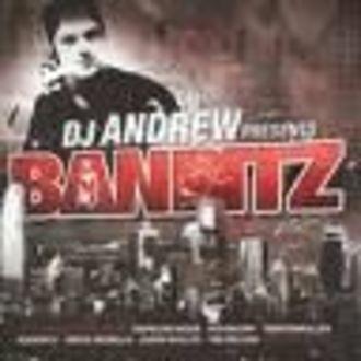 Diverse Dance - DJ Andrew Presents Banditz