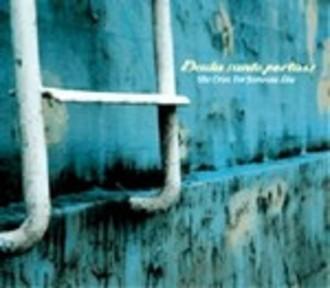 Dada (Ante Portas) - She Cries for Someone Else