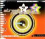 Dj Energy - Street Parade 2002 Hymn \