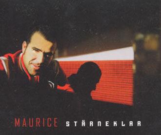 Maurice - Stärneklar