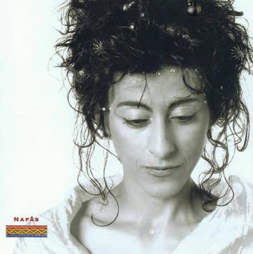 Asita Hamidi - Nafas