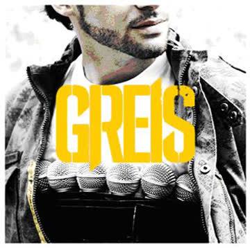 Greis - 2