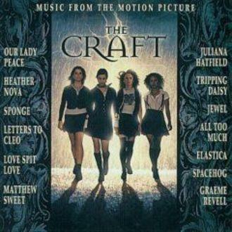 Various - The Craft