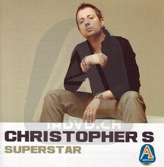 Christopher S. - Superstar