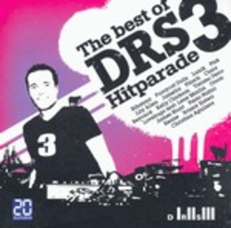 Rihanna - The best of DRS 3 Hitparade