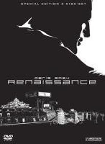 Renaissance - Single Version