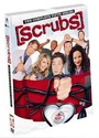 Scrubs - Series 5 [UK Import]