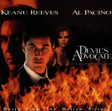 Various - Devil's Advocate