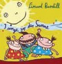 Linard Bardill - I Singe Vo Der Sunne