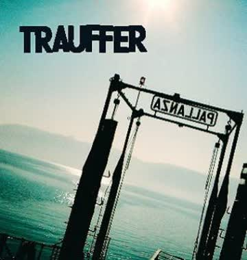 Trauffer - Pallanza