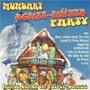 Div Mundart - Mundart Schii-Hütte Party 1