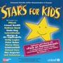 Sampler - Stars For Kids