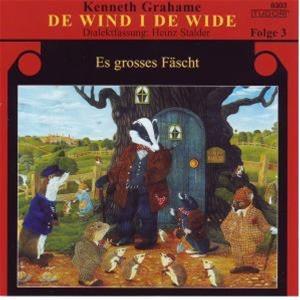 De Wind I De Wide 3