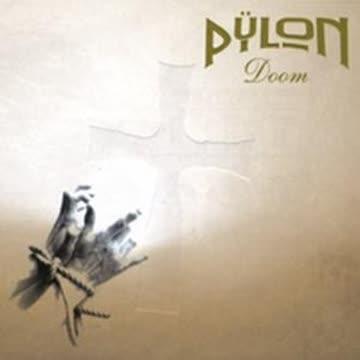 Pylon - Doom