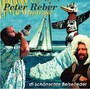 Reber Peter - D Windrose