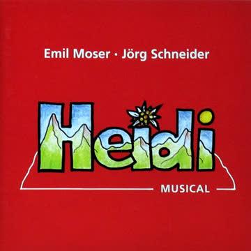 Heidi - Heidi Musical